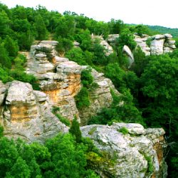 Shawnee National Forest copy