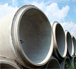 concrete_pipe
