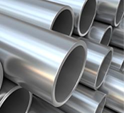 steel_pipe
